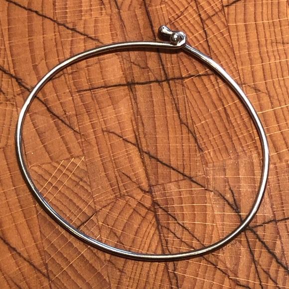 James Avery Jewelry - JAMES AVERY | Hook-on Bracelet